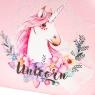 "Шкатулка для украшений ""Волшебство"" (pink) (0608JA)"