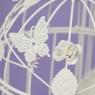Набор декоративных клеток, круглые (2011-016)