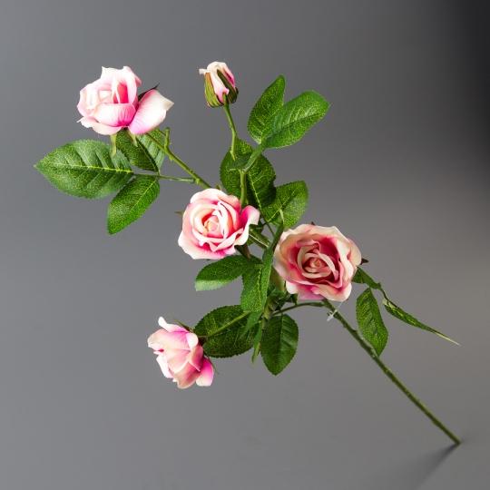 Роза (72 см) (006FS-PK)