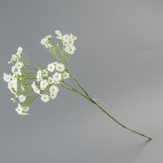 Искусственный цветок (65 см) (001FO)