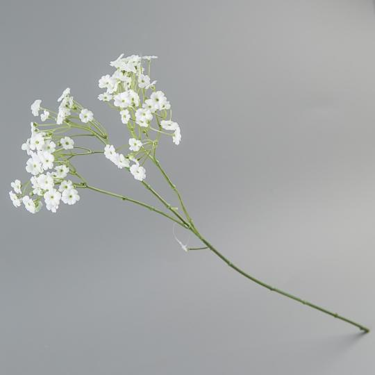 Искусственный цветок (65 см) (002FO)