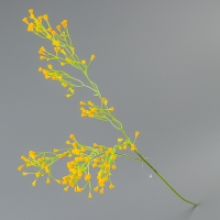 Гипсофила (67 см)