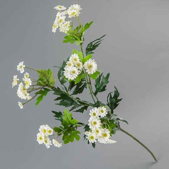 Искусственный цветок (61 см) (006FO)
