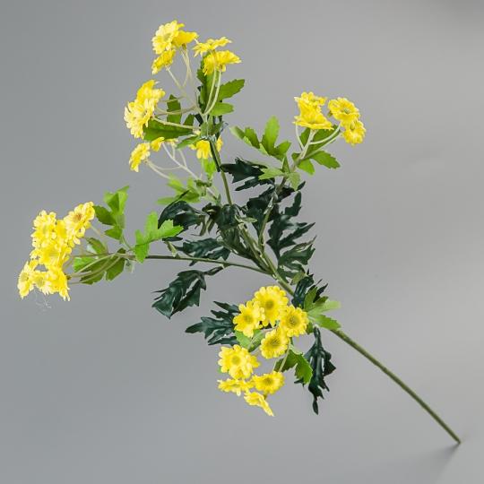 Искусственный цветок (61 см) (007FO)