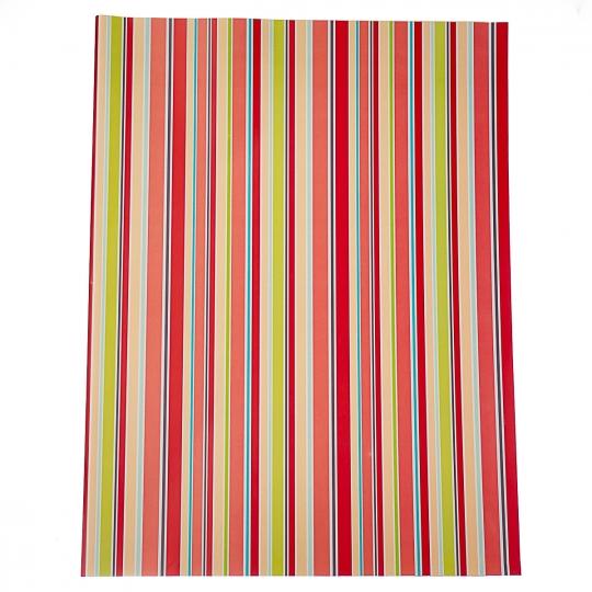 """Упаковочная бумага """"Rainbow """" (8418-020)"""