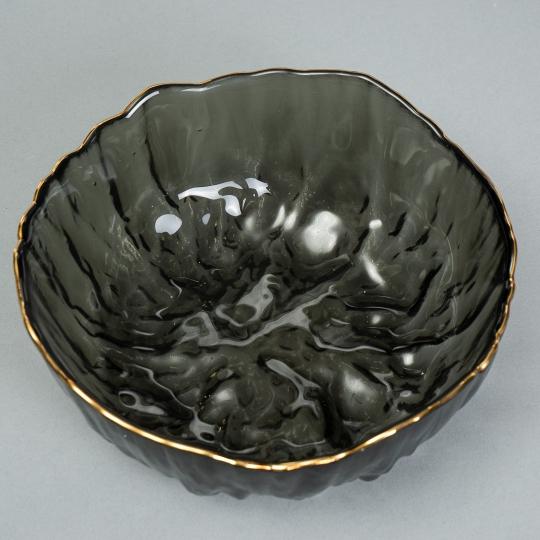 """Пиала """"Агат"""", 20,5 см. (8507-029)"""