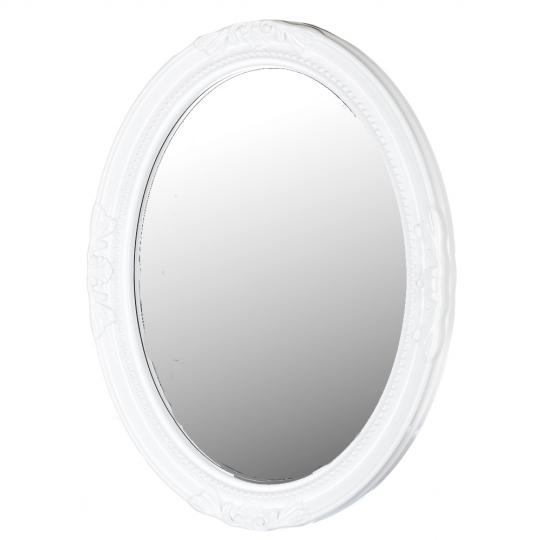 Настенное зеркало 54.5x82.5 (062Z)