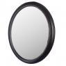 Настенное зеркало 61X76