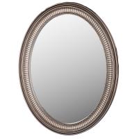 Настенное зеркало 64X83.5