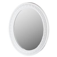 Настенное зеркало 57X70