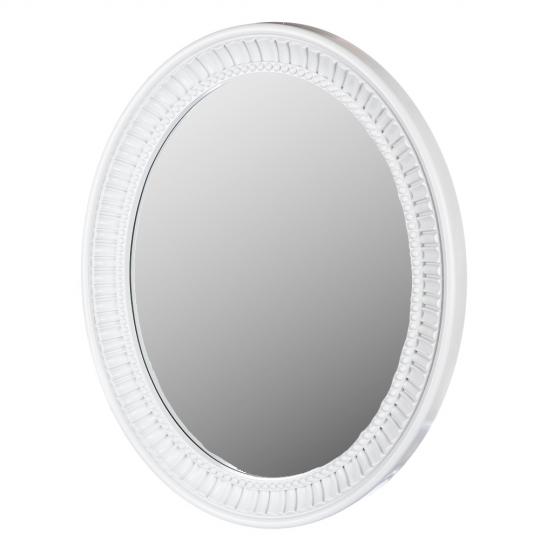 Настенное зеркало 57X70 (065Z)