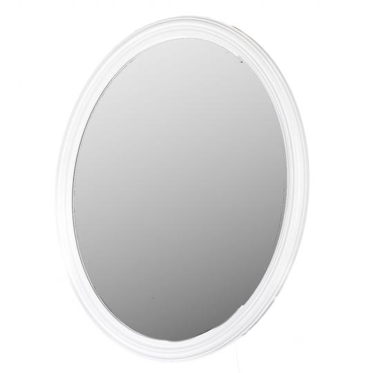Настенное зеркало 66X72 (067Z)