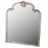 Настенное зеркало 63.5X76