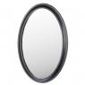 Настенное зеркало 53.5x78.7 (070Z)