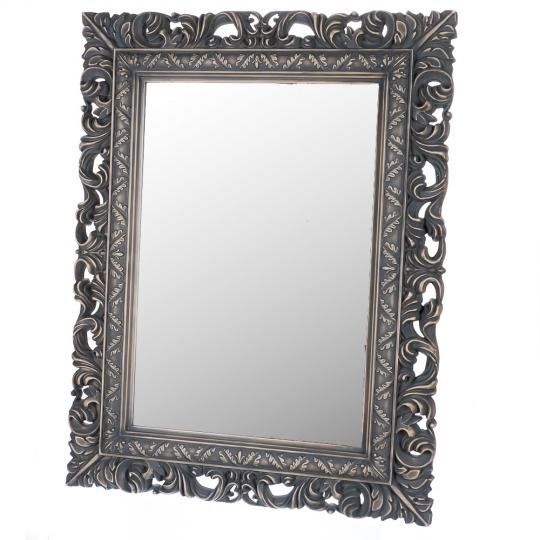Настенное зеркало 49.5x64