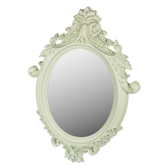 Настенное зеркало 55.5X78.5