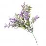 Искуственный цветок 21см (041FW)