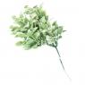 Искуственный цветок 24см