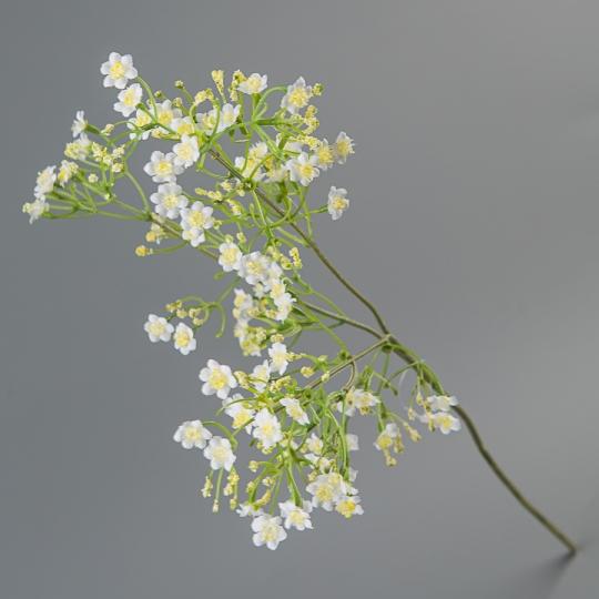 Искусственный цветок (57 см) (014FO)