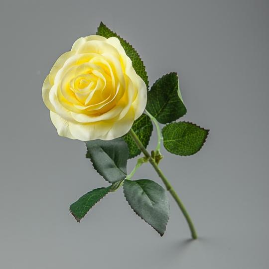 Роза (42 см)