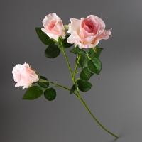 Роза (83 см)