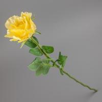 Роза (66 см)