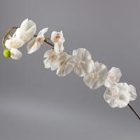 Орхидея (170 см, силикон)