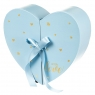 """Коробка """"Влюбленность"""" (blue) (018YA-bl)"""