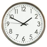 Настенные часы (30,5см)
