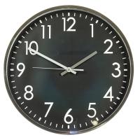 Настенные часы (35,5см)