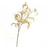 Ветка миндаля кремовая (8100-047)