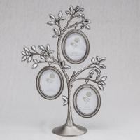 """Фоторамка """"Семейное дерево"""" (24 см)"""