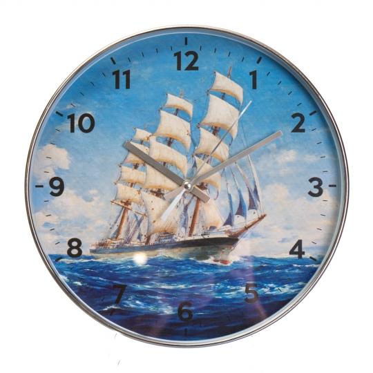"""Часы"""" Фрегат"""" (2003-024)"""