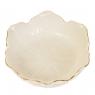 """Блюдо """"Белый лотос"""" (4001-001)"""