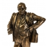 "Статуэтка ""Статуэтка Уинстон Черчиль"" (77366A1)"
