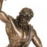 """Статуэтка """"Гефест"""" (21см) (77383A4)"""