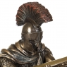 "Статуэтка ""Римский легионер"" (19см) (77407A4)"