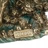 "Статуэтка ""Посейдон"" 20 см (77308A4)"