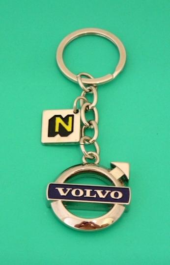 "Брелок ""Volvo"" (692LY)"