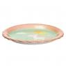 """Набор тарелок """"Единорог"""" 23 см., 10 шт. * 2 вида (8513-010)"""