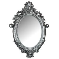 Настенное зеркало (57*70 см)