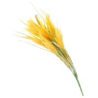 Искуственный цветок 55см