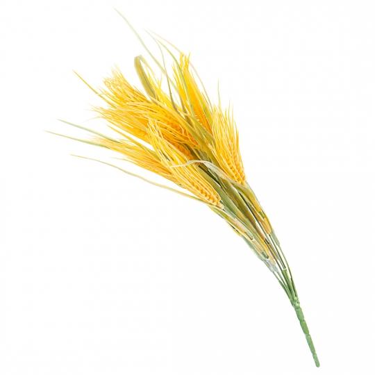Искуственный цветок 55см (082FW)