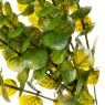 Искуственный цветок 39см (077FW)