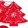 "Набор подвесок ""Рождество"" (микс, 9шт)"