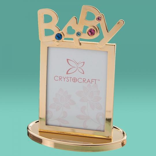 """Фоторамка """"Baby"""" (0441-042)"""