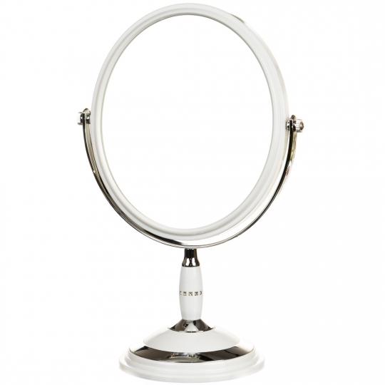 Косметическое зеркало (30 см)
