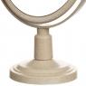 Косметическое зеркало (28 см)