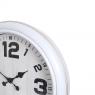 Часы 40,5 см (2005-006)