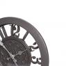 Часы 28 см (2005-007)